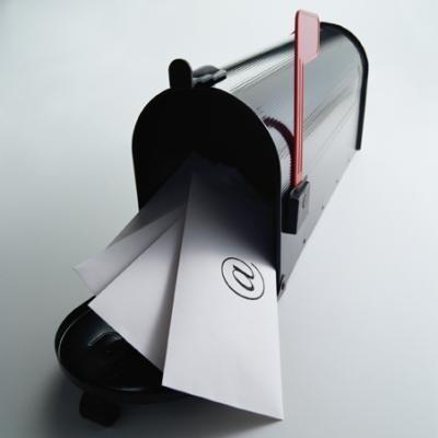 Send en epost til Searunners salgsavd